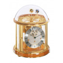 Orologio da tavolo Hermle 22805-160352