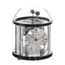 hurtownia Mieszkanie & Dekoracje: Zegar stołowy Hermle 22823-740352