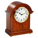 grossiste Maison et habitat: Horloge de table Hermle 22827-072114