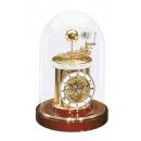 Orologio da tavolo Hermle 22836-072987