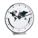 Table clock Hermle 22843-002100