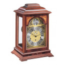 Table clock Hermle 22848-070352