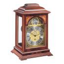 Orologio da tavolo Hermle 22848-070352
