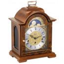 Orologio da tavolo Hermle 22864-030340