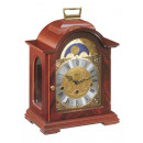 wholesale Home & Living: Table clock Hermle 22864-070340