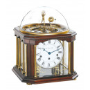Horloge de table Hermle 22948-Q10352