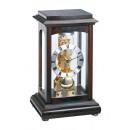 Orologio da tavolo Hermle 22957-Q30791