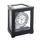 Orologio da tavolo Hermle 22966-740352
