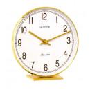 Orologio da tavolo Hermle 22986-002100