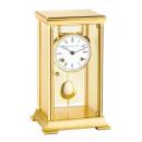 Orologio da tavolo Hermle 22997-000131