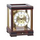 Orologio da tavolo Hermle 22998-070352