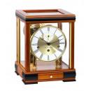 Orologio da tavolo Hermle 22998-160352
