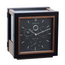 Orologio da tavolo Hermle 22999-030352