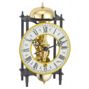 Table clock Hermle 23003-000711