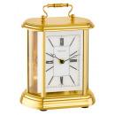 Orologio da tavolo Hermle 23007-000130