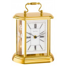 Horloge de table Hermle 23008-000130