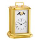 grossiste Maison et habitat: Horloge de table Hermle 23010-000130