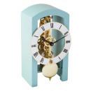 grossiste Maison et habitat: Horloge de table Hermle 23015-S40721