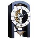grossiste Horloges & Reveils: Horloge de table Hermle 23015-740721