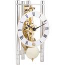 Orologio a pendolo Hermle 23023-X40721