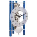 grossiste Maison et habitat: Horloge Grand-père Hermle 23025-Q70721