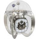 Desk Clock Hermle 23046-000352