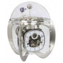 grossiste Maison et habitat: Horloge de bureau Hermle 23046-000352