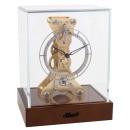 hurtownia Mieszkanie & Dekoracje: Desk Clock Hermle 23047-020762
