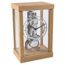 Desk Clock Hermle 23048-050791