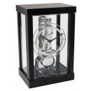 Desk Clock Hermle 23048-740791