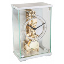 Desk Clock Hermle 23049-000791