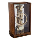 Orologio da tavolo Hermle 23050-R50791