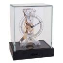 groothandel Home & Living: Desk Clock Hermle 23051-747762