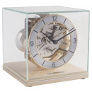 grossiste Maison et habitat: Grand-père Horloge Hermle 23052-090340