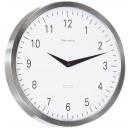 Wall Clock Hermle 30466-000870