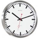 Wall Clock Hermle 30471-000870