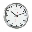 Orologio da parete Hermle 30471-002100