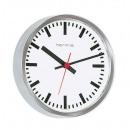 grossiste Maison et habitat: Horloge murale Hermle 30539-002100