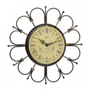 Orologio da parete Hermle 30896-002100