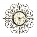 Wall Clock Hermle 30897-002100