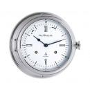 Wall Clock Hermle 35066-000132