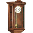 Wall Clock Hermle 70305-030341