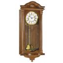 Wall Clock Hermle 70509-030141