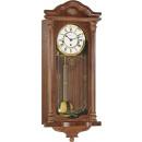 Orologio da parete Hermle 70509-030341