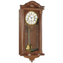 wholesale Home & Living: Wall Clock Hermle 70509-032214