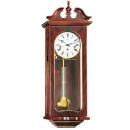 Horloge murale Hermle 70742-070341