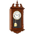 wholesale Home & Living: Wall Clock Hermle 70964-030141