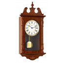 Wall Clock Hermle 70964-032214