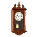 Orologio da parete Hermle 70964-032214