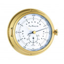 wholesale Home & Living: Wall Clock Hermle 90009-000040